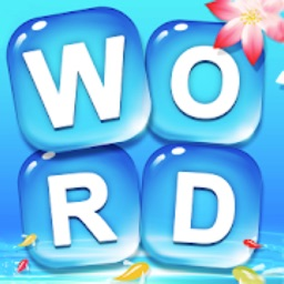Words learning assistant