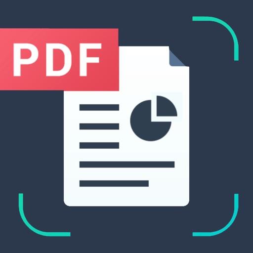 PDF Scanner - Scan Documents.