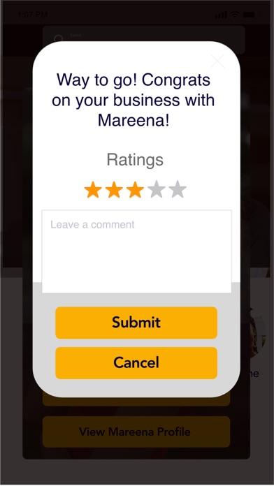 点击获取Lenda App