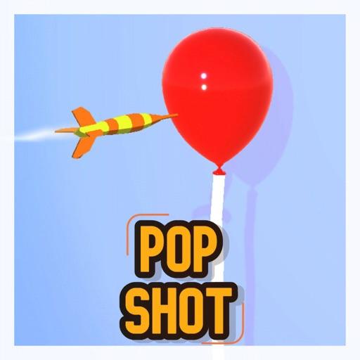 Pop-Shot