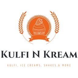 Kulfi N Kream
