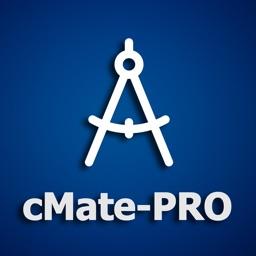 cMate-PRO