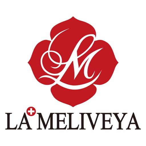 LA MELIVEYA蜜莉微雅