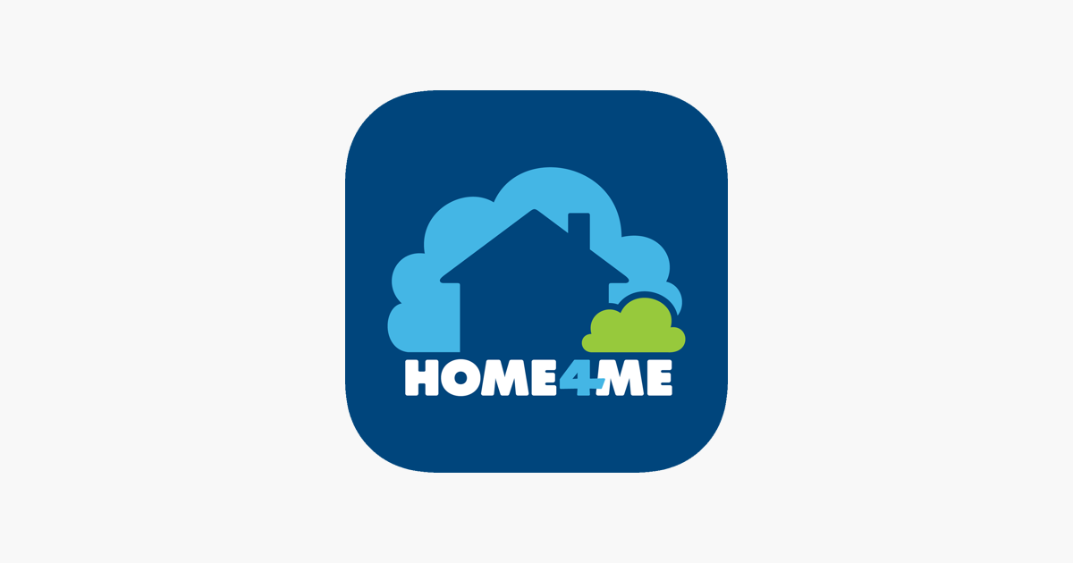 Arvest Home4Me - Home Loans on the App Store