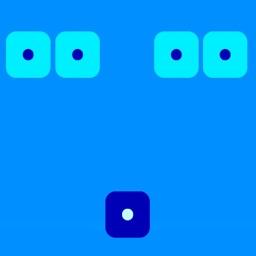 Dot Box Puzzle