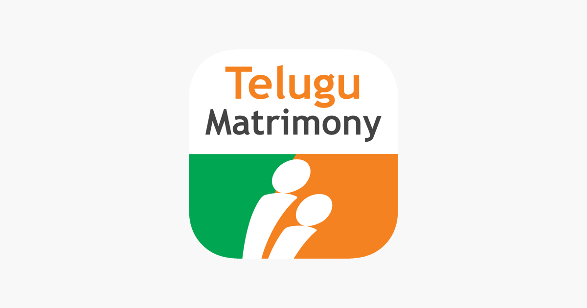 TeluguMatrimony - Matrimonial on the App Store