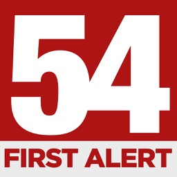 WFXG First Alert Weather