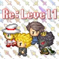 Codes for Re:Level1 -対戦できるハクスラ系RPG- Hack