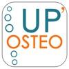 UP Ostéo