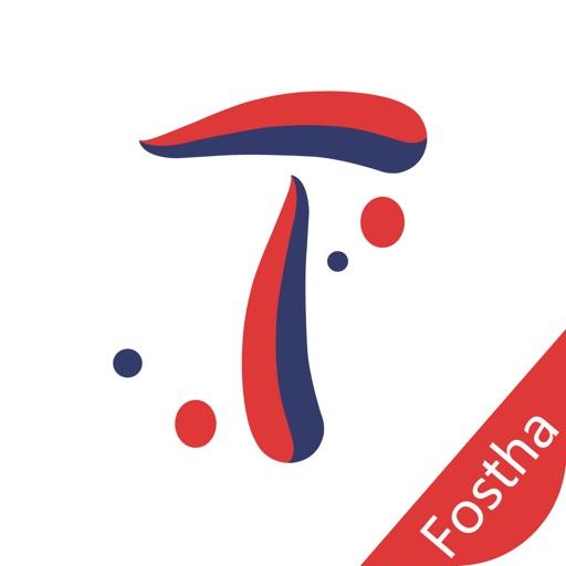 Fostha Teacher