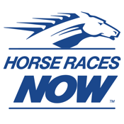Horse Races Now icon