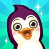 Super Penguins - iPhoneアプリ