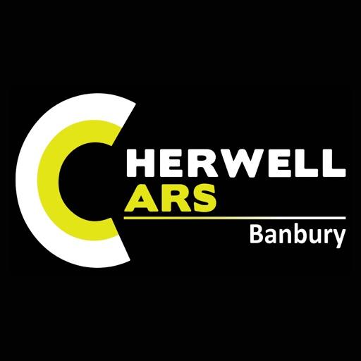Cherwell Cars Banbury