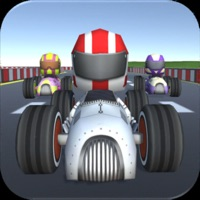 Codes for Mini Speedy Racers Hack