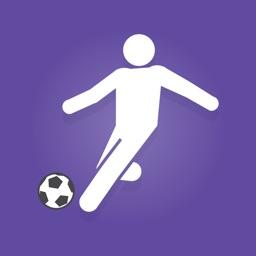 捷报比分-足球赛事预测分析