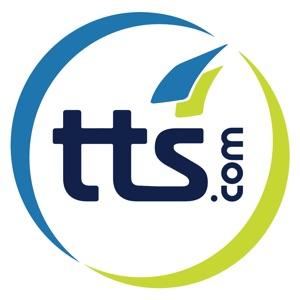 TTS Consolidator