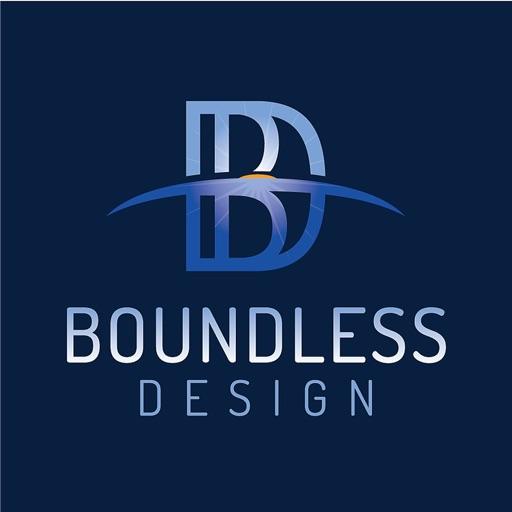 Boundless Design Customer Supp