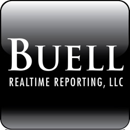 Buell Realtime Reporting, LLC