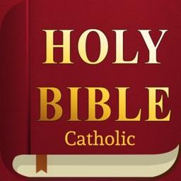 The Holy Catholic Bible (Pro)