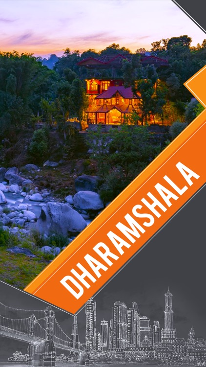 Dharamsala Tourism Guide