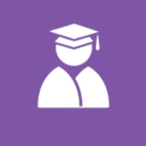 WeBoro : Homework Help