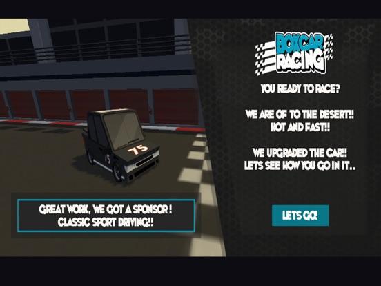 BoxCar Racingのおすすめ画像5