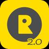 Robomow App 2.0
