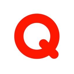 Qoo10 キューテン 衝撃コスパモール By Ebay Japan G K