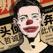 密室逃脱绝境系列11游乐园 - 剧情向解密游戏