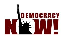 Democracy Now! TV