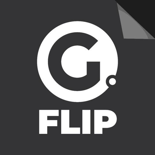 A Gazeta Flip