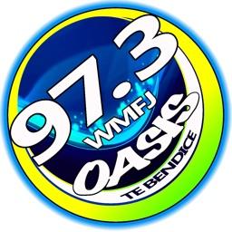 97.3FM OasisRadio WMFJ