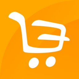 Grocery List - mLife
