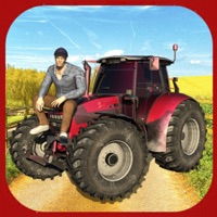 Codes for Tractor Farming Town Simulator Hack