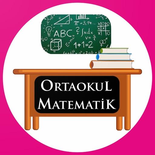 Ortaokul Matematik