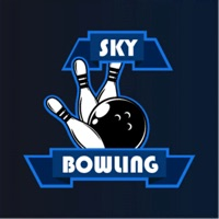 Codes for Sky Bowling Hack