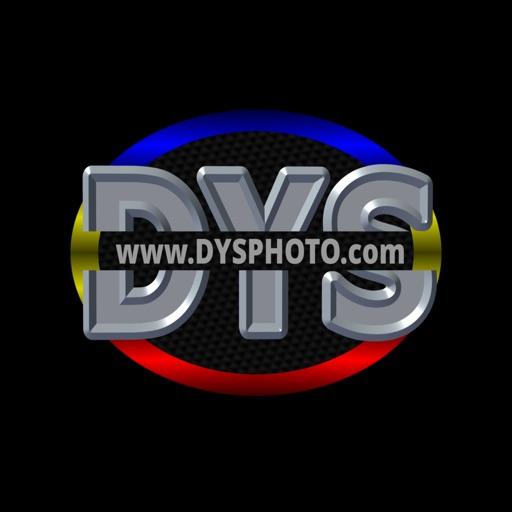 DYS Photo