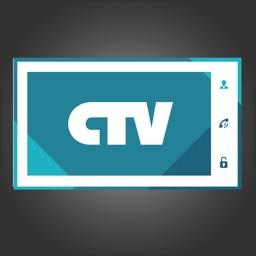 CTVisor