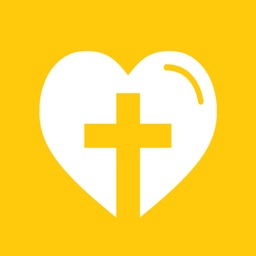 Christian Dating & Chat App