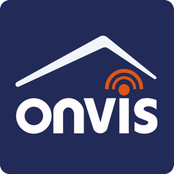 ‎Onvis Home