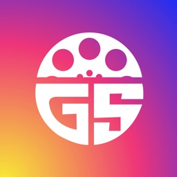 GramSpacer For Instagram