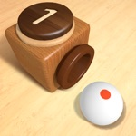 Fit Wood Ball 3D - Fun Stack
