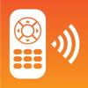 DirectVR Remote for DirecTV - RMR Labz Cover Art