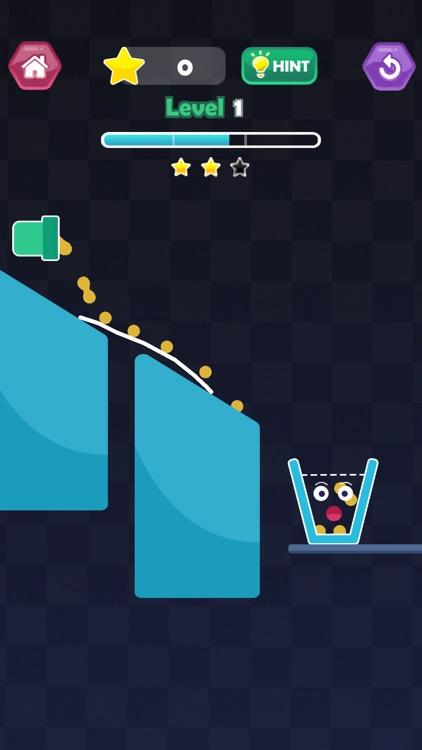 World of Juice screenshot-3