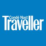 Condé Nast Traveller Magazine на пк