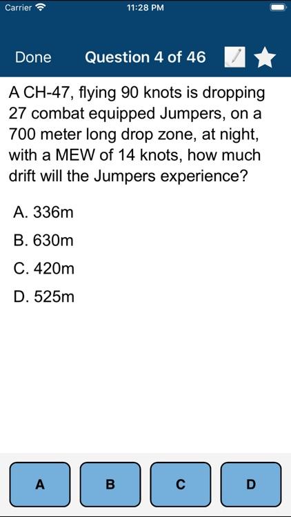 Pathfinder PRO Study Guide screenshot-6