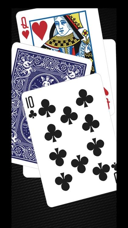 Magic Tricks Collectors