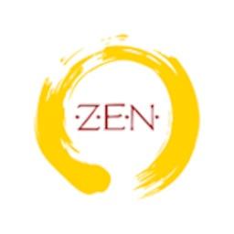 Z.E.N. Classics