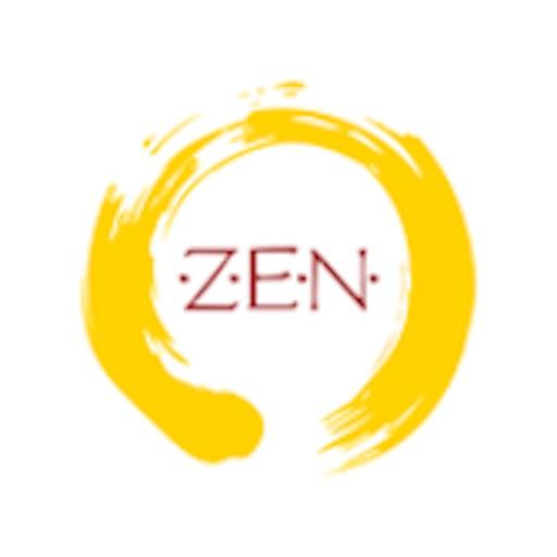 Z.E.N. Classics by ZEN Foods