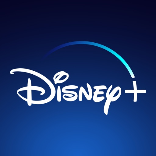 Disney+ free software for iPhone and iPad